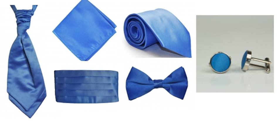 Cornflower Blue Pictures.png
