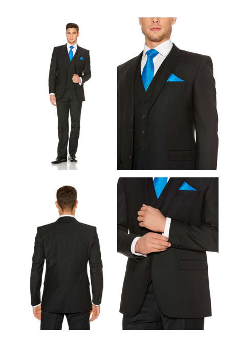 Black Slim Fit (CR).png