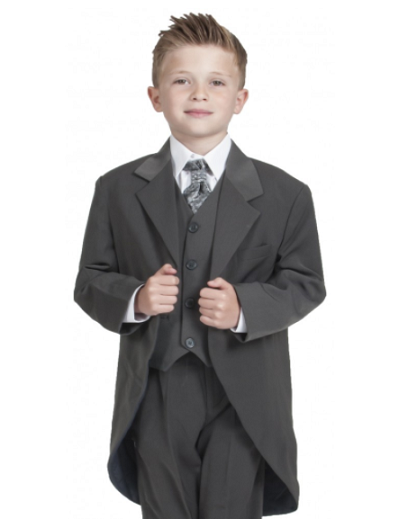 Boys Grey Tailcoat 1.png