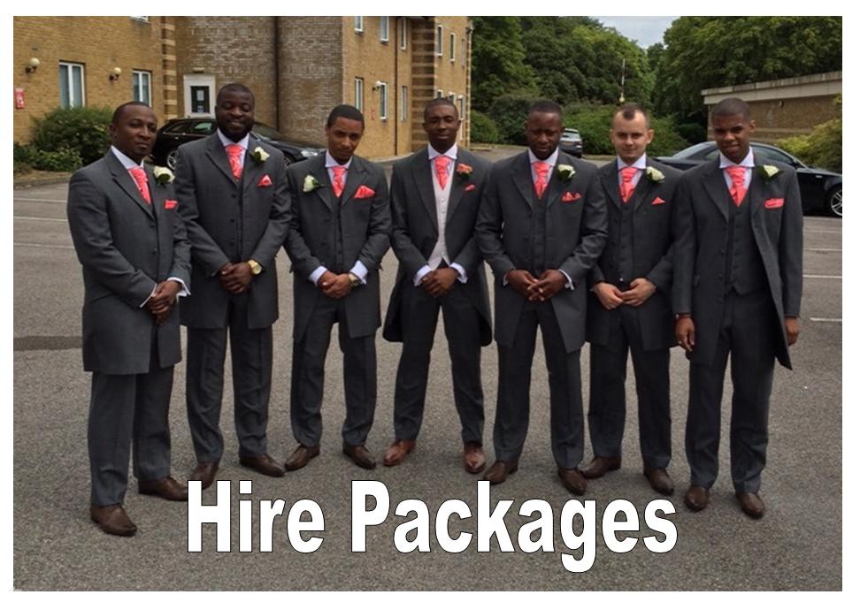 Hire packages.png